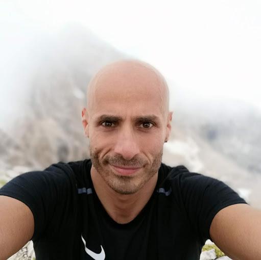 Armando Covarelli picture