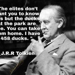 user Brian Nelles apkdeer profile image
