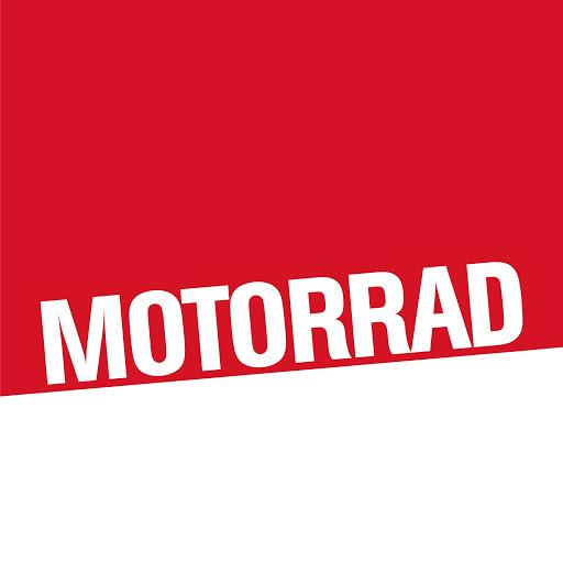 MOTORRAD  Google+ hayran sayfası Profil Fotoğrafı