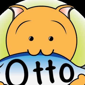 Reviewer Otto Koyama