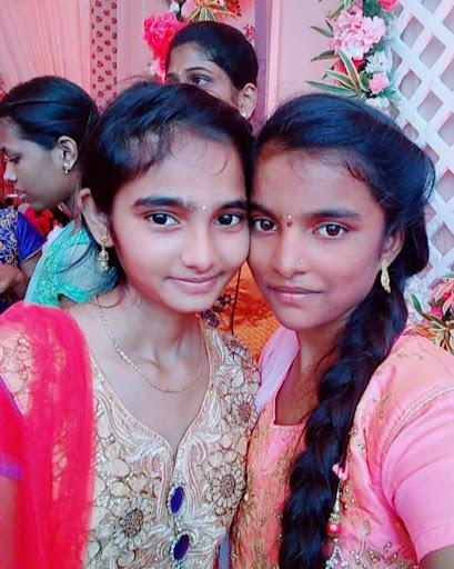 user Syam Sundarkumar apkdeer profile image