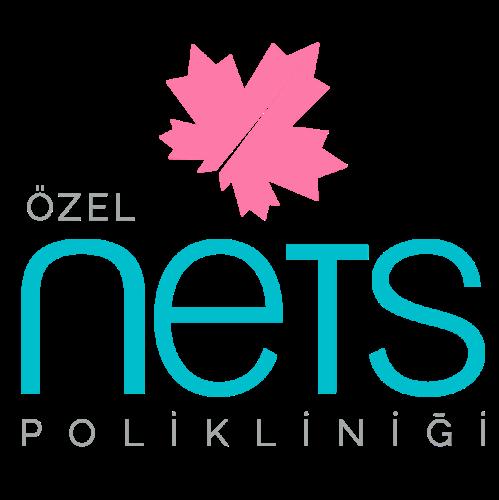 Nets Polikliniği  Google+ hayran sayfası Profil Fotoğrafı