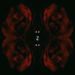 Kevin Zamorano's avatar