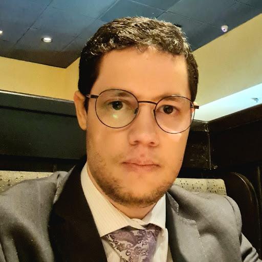 Vitor Rolemberg Costa