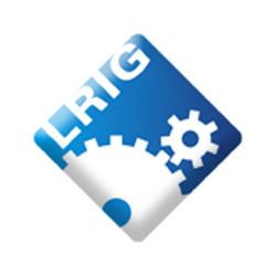 Laboratory Research & Innovation Group - LRIG