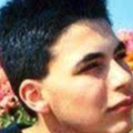 user Justin Romero apkdeer profile image