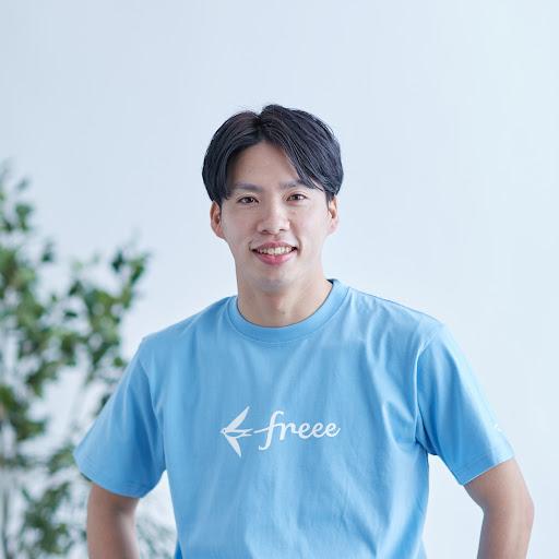 Taro Iozaki's icon