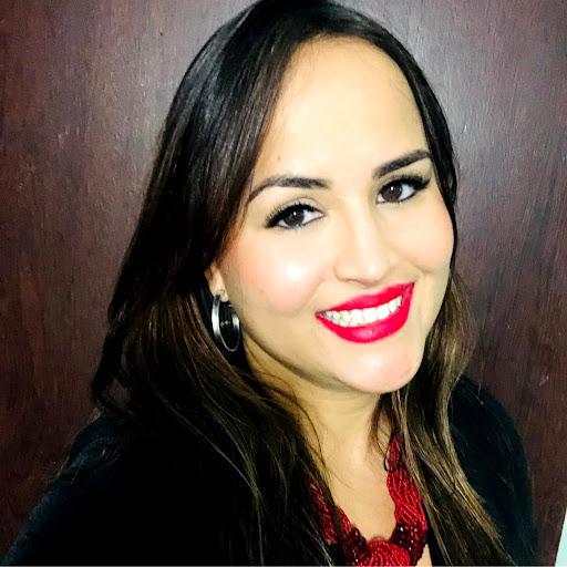 Juliana Lopes Lima