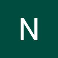 Narender Bhardwaj