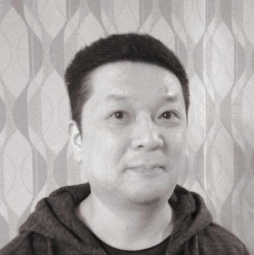 須藤健司's icon