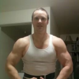 user David Pekkala apkdeer profile image
