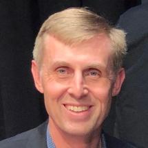 Profile picture of Corbin Moore