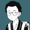tine3629 avatar