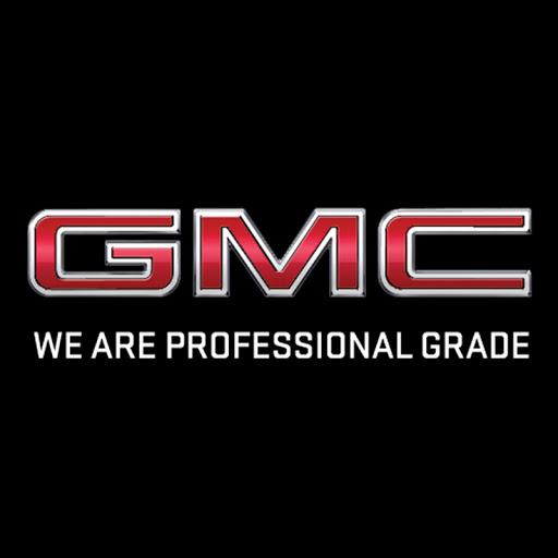GMC  Google+ hayran sayfası Profil Fotoğrafı