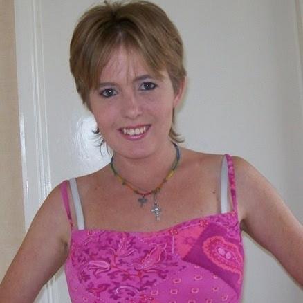Natasha Chamberlin
