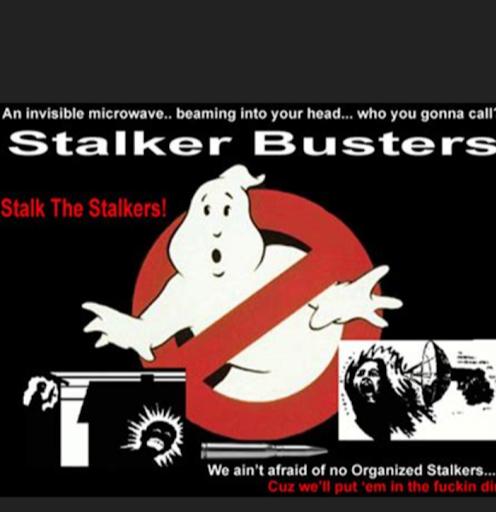 user targetedjustice. com apkdeer profile image