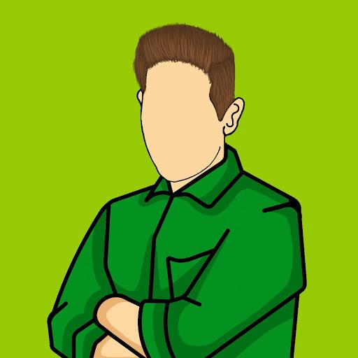 user NYQWZN apkdeer profile image