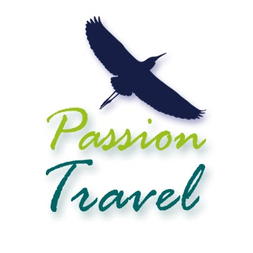 Passion-travel-lk