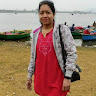 Sarika Singh food blogger
