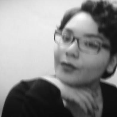 user Virgi González apkdeer profile image