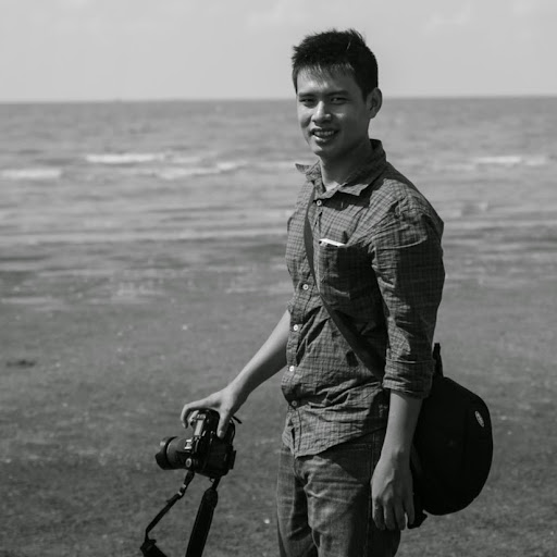 Đáng Huỳnh Minh