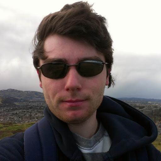 user Coire Jones apkdeer profile image