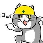 やきふ's icon