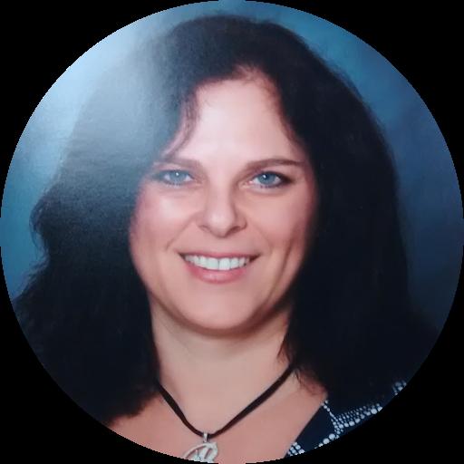 E7 Health Reviewer Andrea Bush
