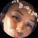 Shayla Everett