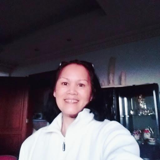 user Marissa N Ibay apkdeer profile image
