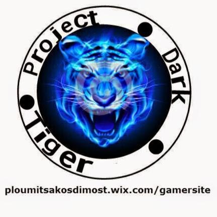 User image: PD
