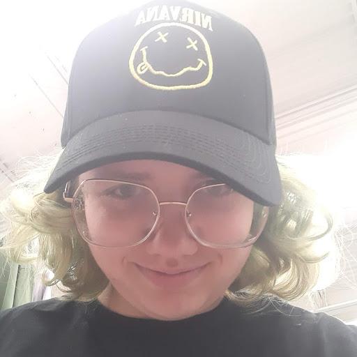 itsallgoodman's avatar