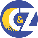 C&Z LLANTAS SAC