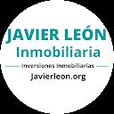 Javier Leon Martinez
