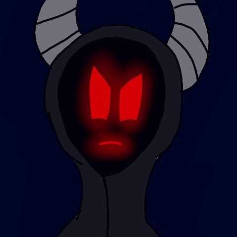 user fnaf fangirl apkdeer profile image