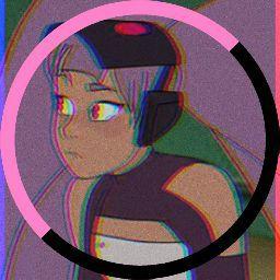 user Lilly apkdeer profile image