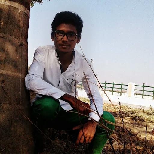 user i m indian apkdeer profile image