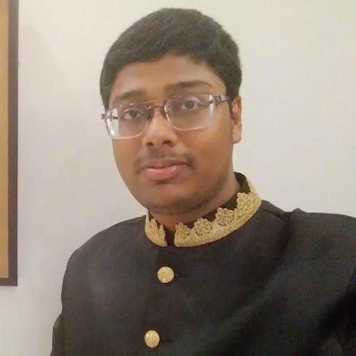 Kawish Masood's avatar