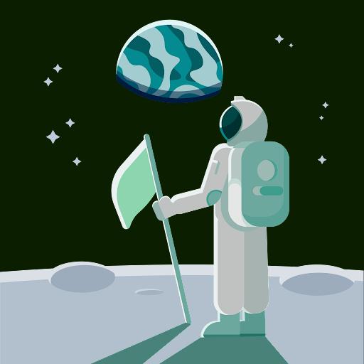 Sparsh chandani's avatar