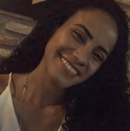 Foto de perfil de rayanne