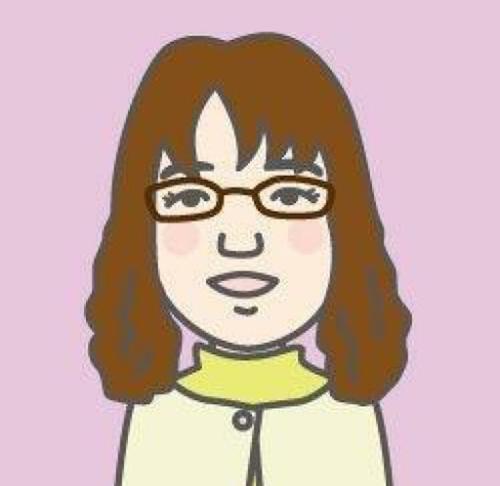 fuuri(Mayuko Fujikawa)'s icon