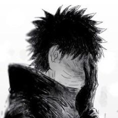 user MeRRicK RePlay apkdeer profile image