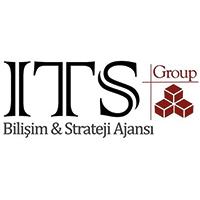 ITS Group Bilişim ve Strateji Ajansı  Google+ hayran sayfası Profil Fotoğrafı