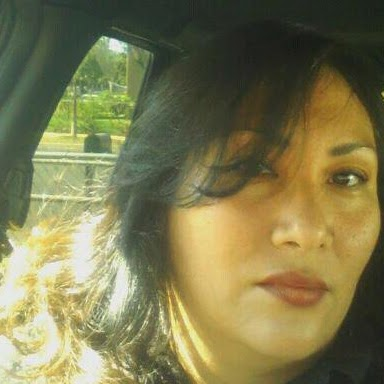 user anne yaque chavez apkdeer profile image