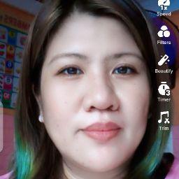 user kpop lover apkdeer profile image