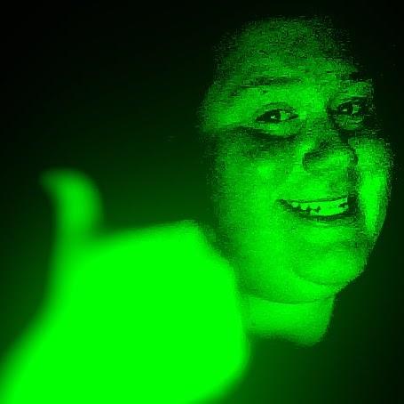 James Platt's avatar