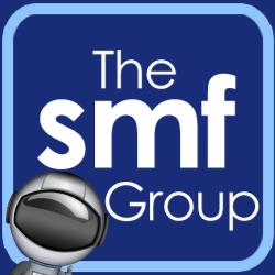 The SMF Group  Google+ hayran sayfası Profil Fotoğrafı
