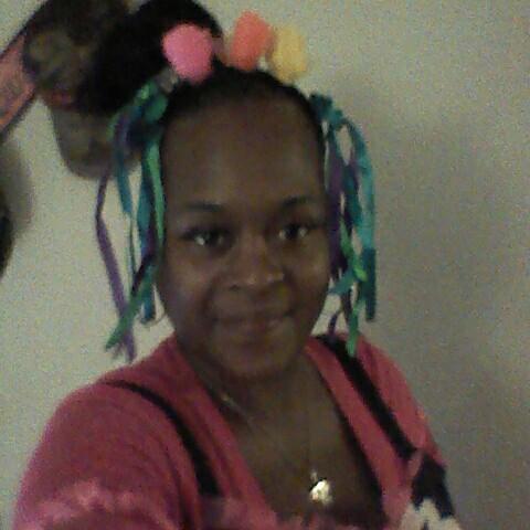 user Akala Williams apkdeer profile image