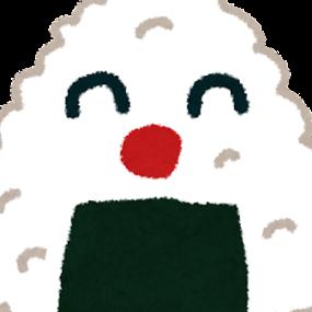 おにぎり.com's icon