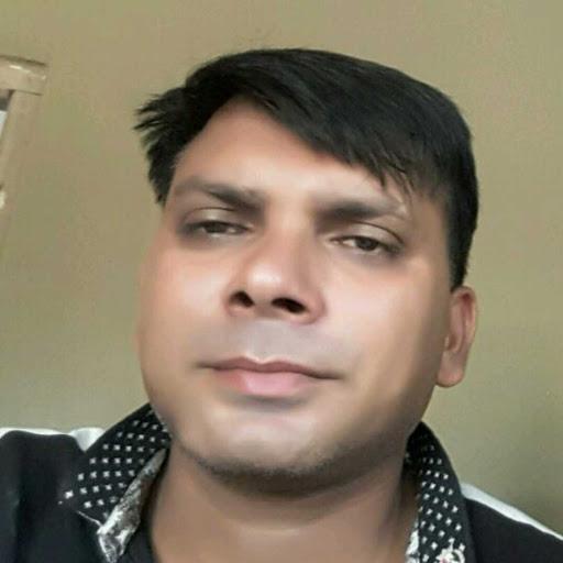 user Mukesh Kumar apkdeer profile image